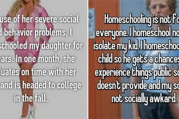 reasons-why-parents-homeschool