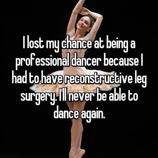 reconstructive-surgery-on-leg-crashed-my-dream-of-becoming-a-dancer