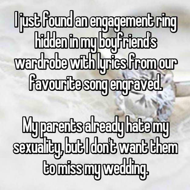 ring_with_lyrics_engraving_found