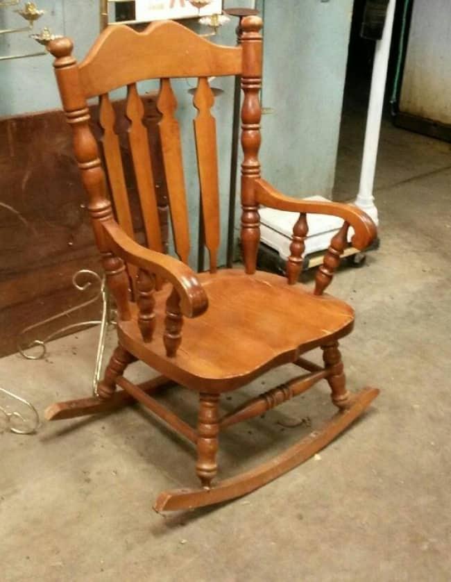 rocking_chair_sideways