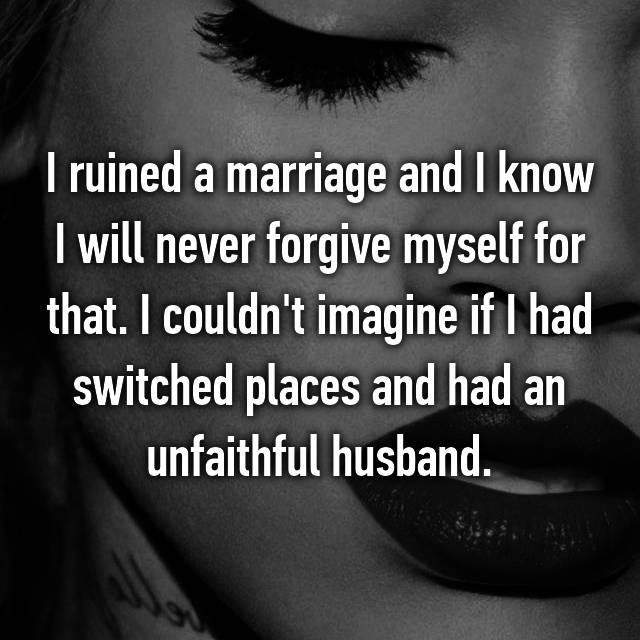 ruined-a-marriage