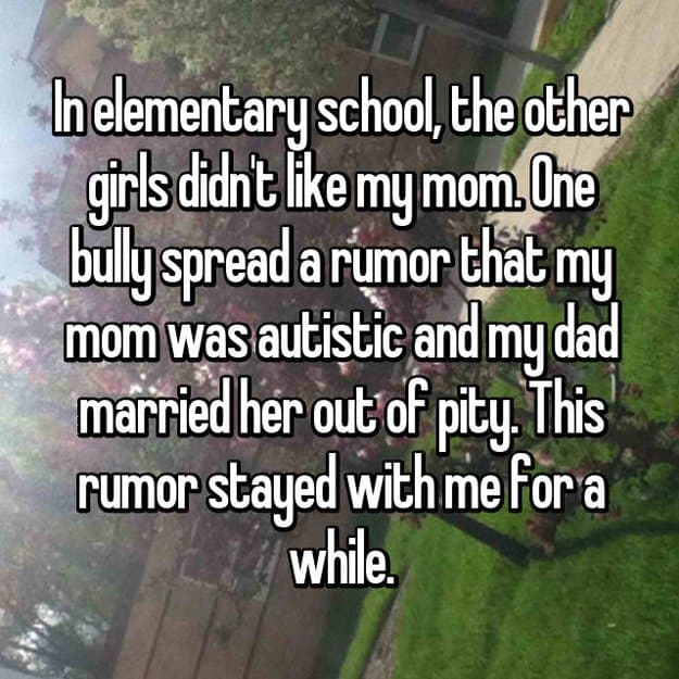 rumor_about_my_mom_being_autistic