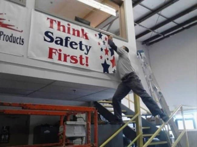 safety_first_risky_job_self_irony