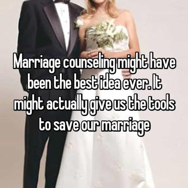 saving-marriage