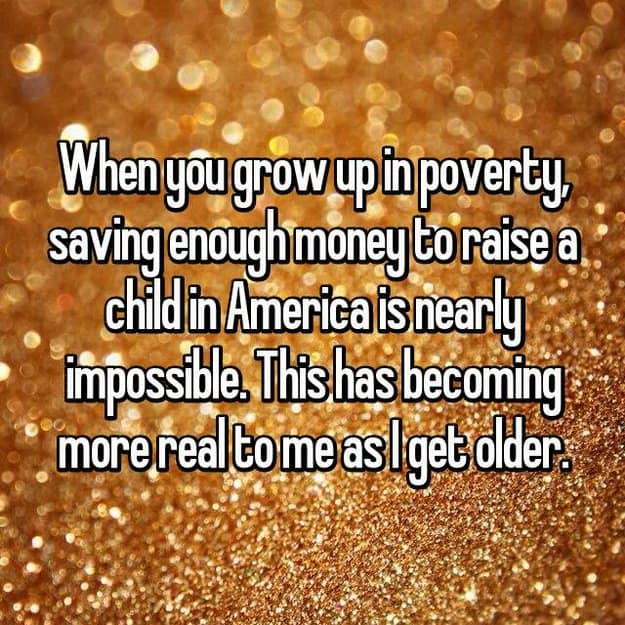 saving-money-to-raise-a-child-is-nearly-impossible