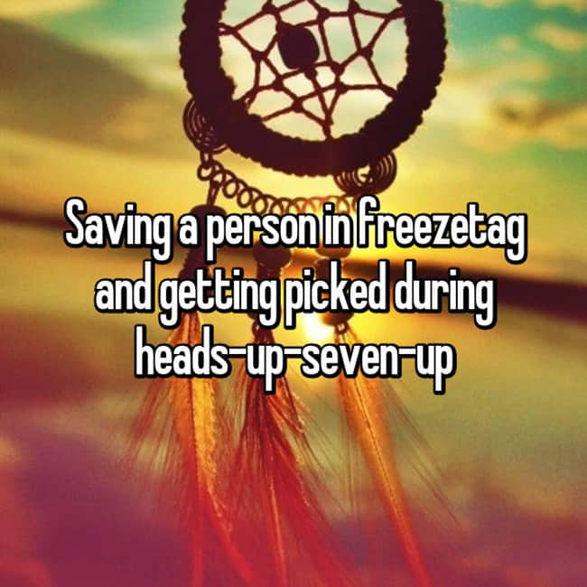 saving-people-is-love