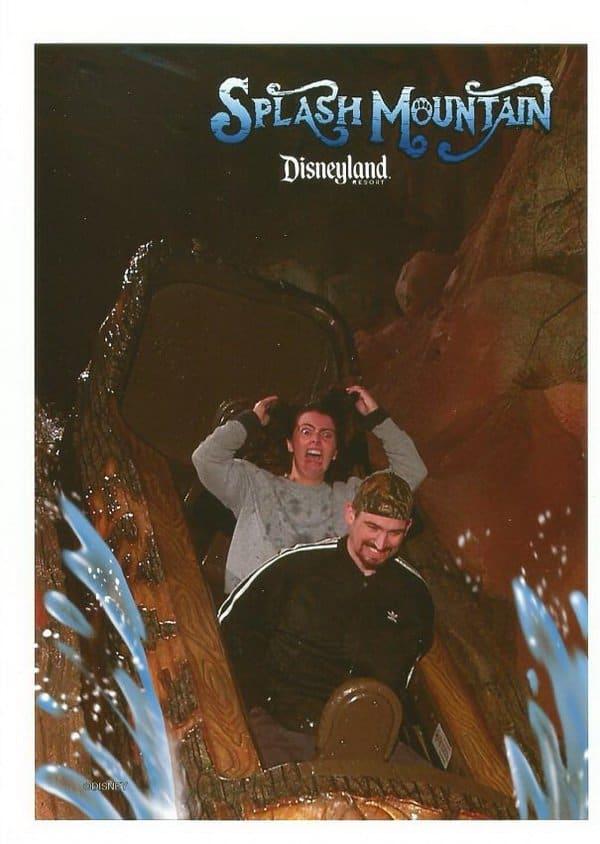 scared-wife-riding-splash-mountain-ride