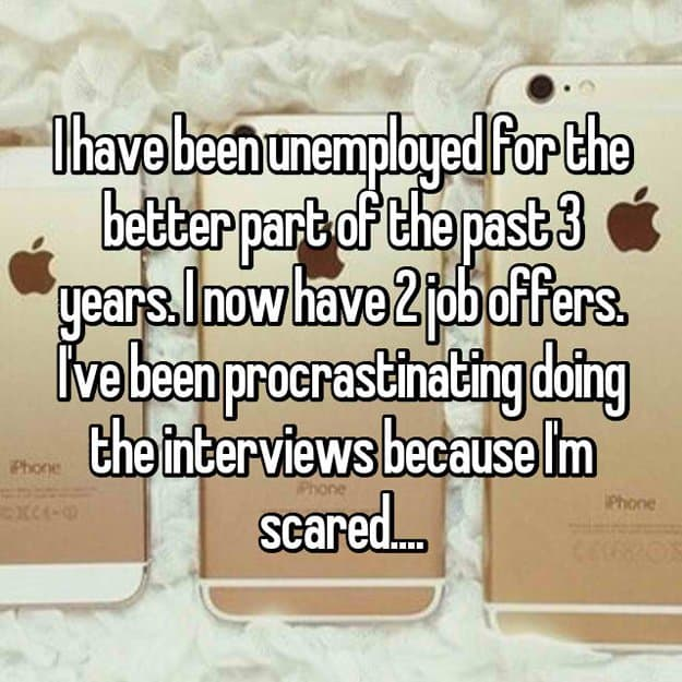 scared_to_go_to_interviews_unemployed_people