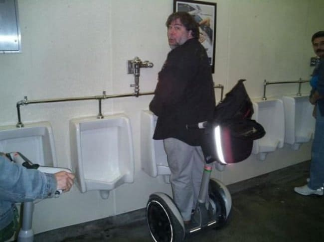 segway_in_the_restroom