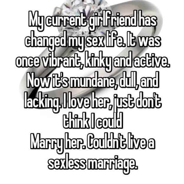 sex_life_partner_changed
