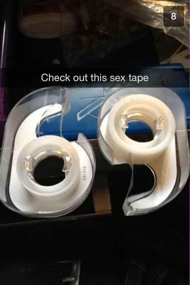 sex_tape_correction_69