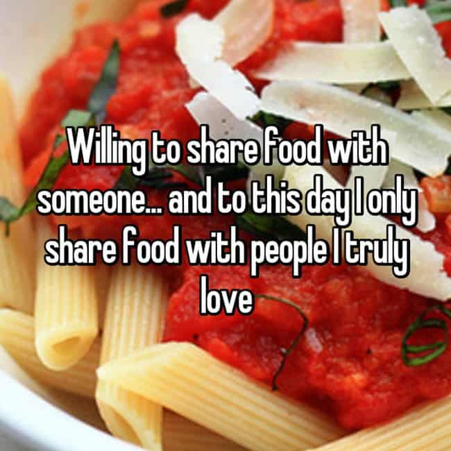sharing-food-is-love