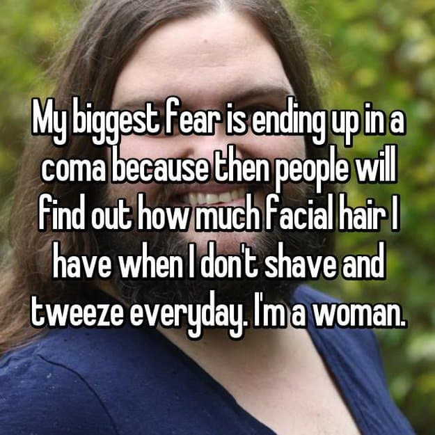 shave-and-tweeze-every-day