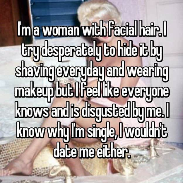 shaving-every-day-and-wearing-make-up