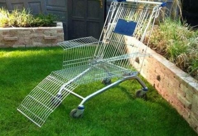 shopping_cart_to_lounge_chair