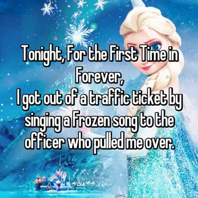 singing-the-frozen-song
