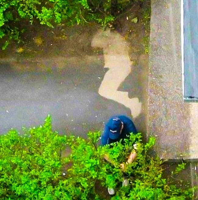 sleeping-on-the-job-busted-by-rain-hilarious-epic-fails
