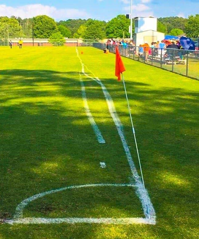 soccer-field-line-borders-hilarious-epic-fails