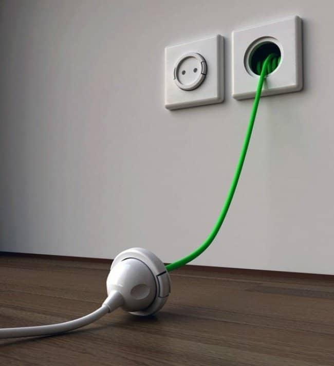 socket-extender