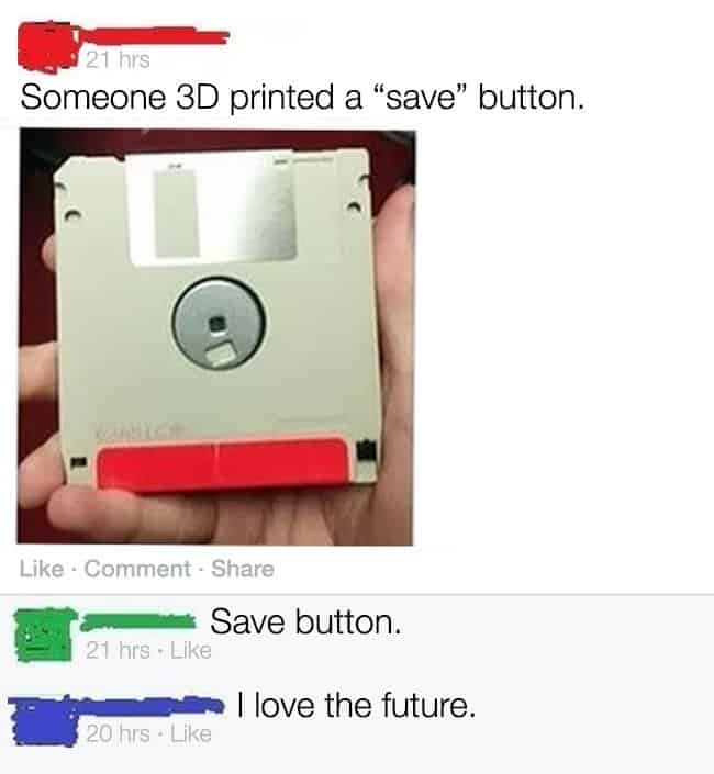 someone-3d-printed-a-save-button