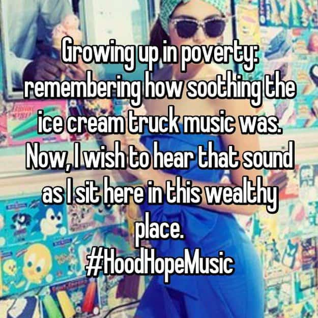 soothing-ice-cream-truck-music