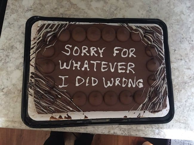 sorry-cake-for-pregnant-wife-struggles-husbands-face
