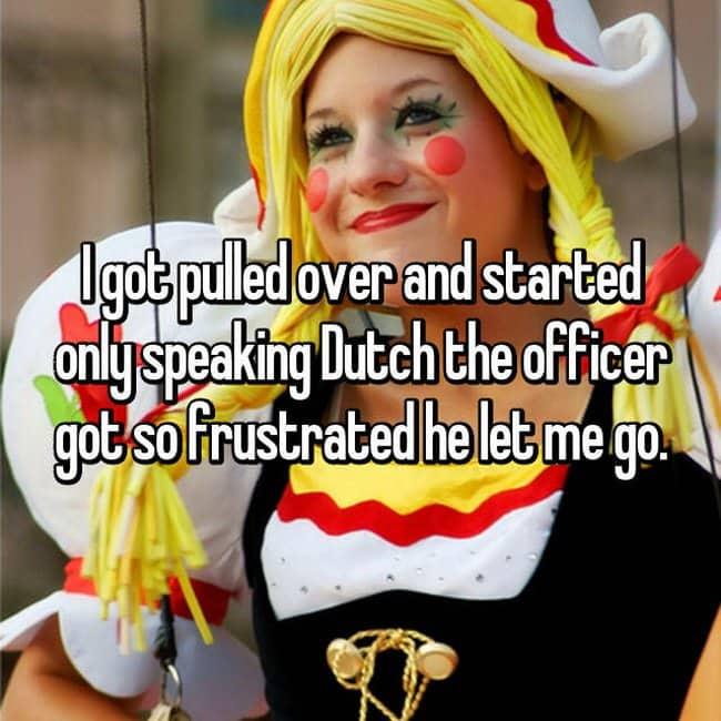 speaking-dutch