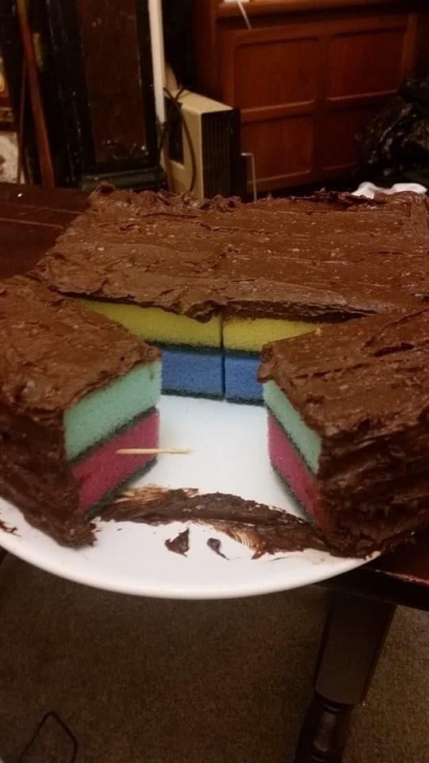 sponge-cake-made-out-of-real-sponge
