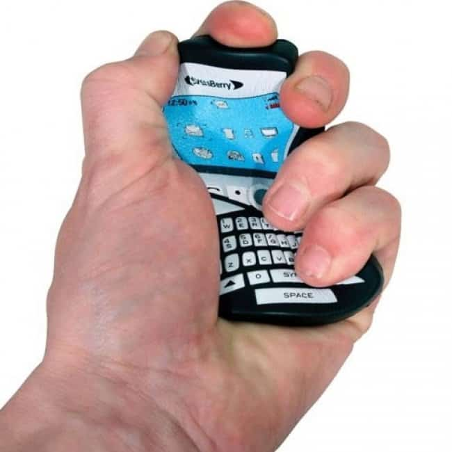 squishy_phone_stress_reliever