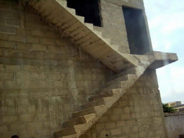 stairway-to-nowhere