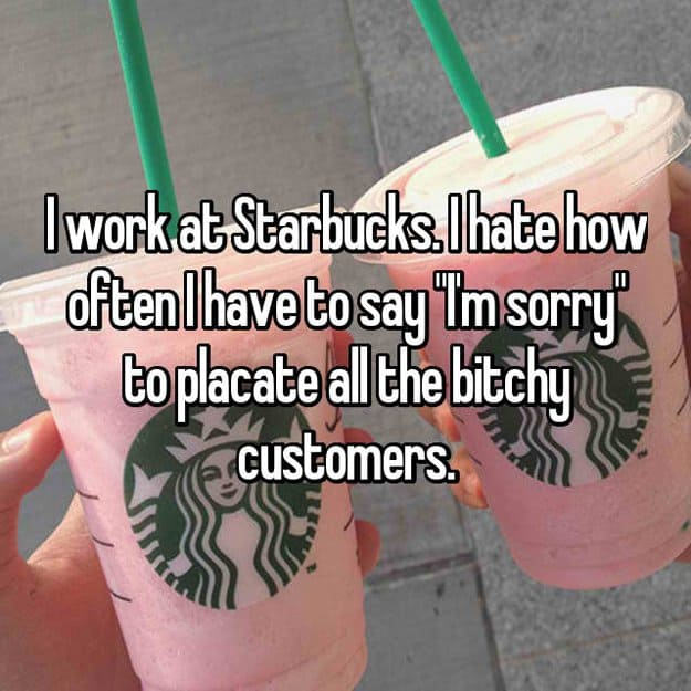 starbucks_barista_hates_apologizing