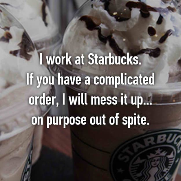 starbucks_barista_hates_complicated_order