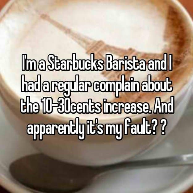 starbucks_barista_tired_of_price_complaints