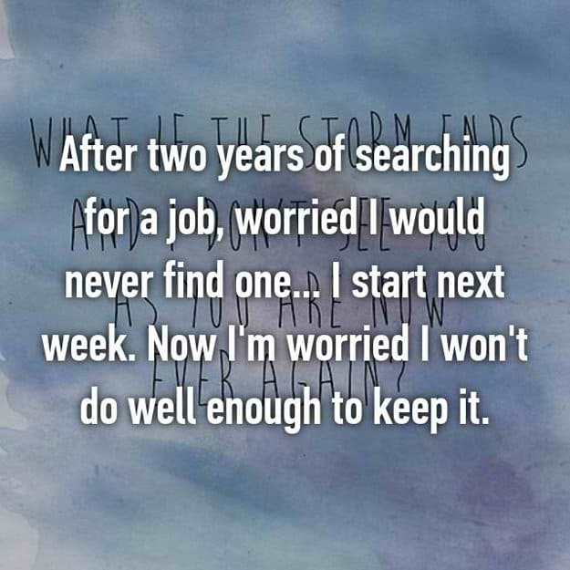 start_new_job_next_week_after_2_years_of_searching