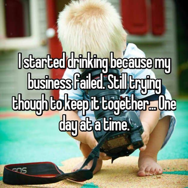 started_drinking_because_business_failed