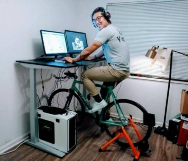 stationary-bicycle-in-office-brilliant-people