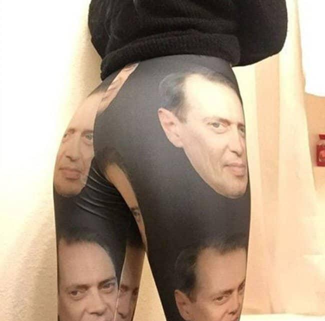 steve_buscemi_leggings