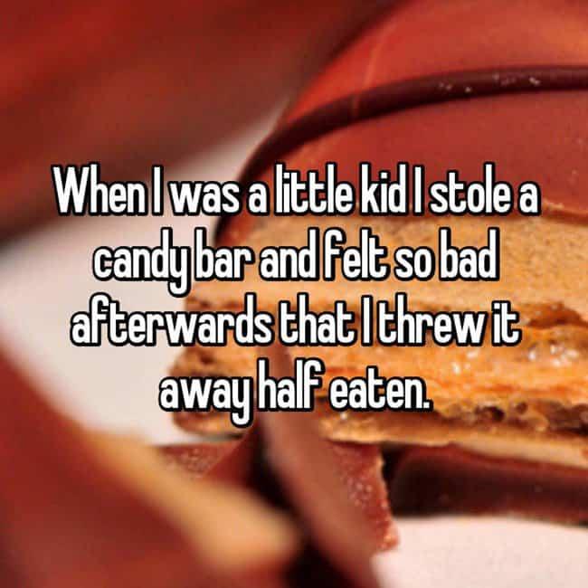 stole-a-candy-bar