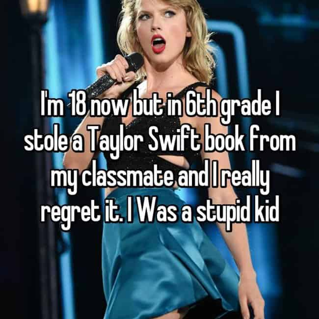 stole-taylor-swift-book