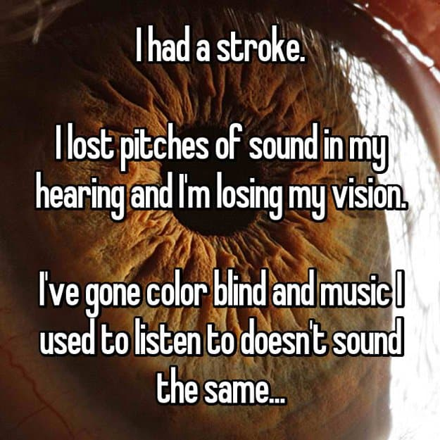 stroke-made-me-lose-sense-of-vision-and-hearing-going-blind