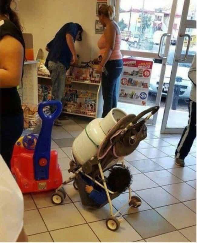 stroller-lpg-tank-hilarious-dads
