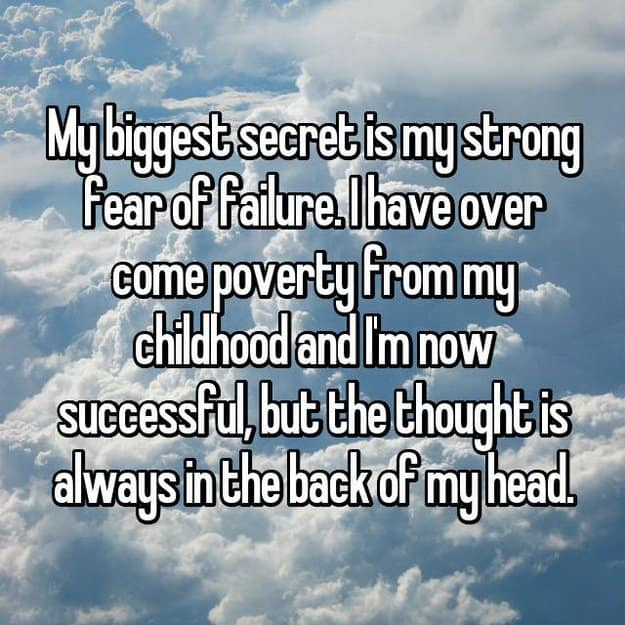 strong-fear-of-failure