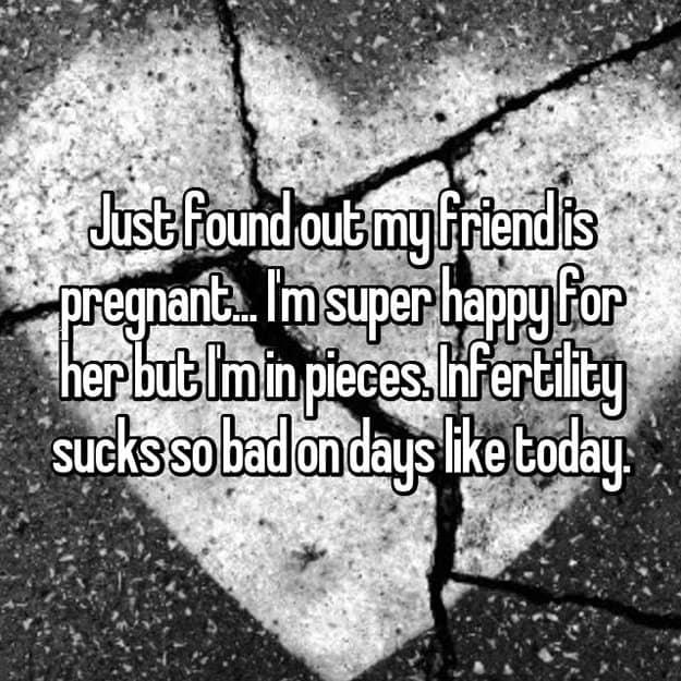 super_happy_for_pregnant_friend