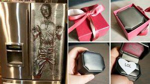 surprising-gifts