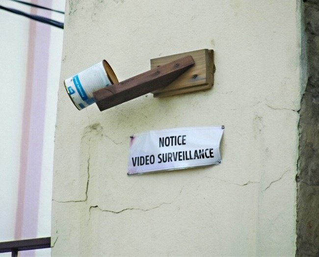 surveillance-camera-poor-version-inventive-people
