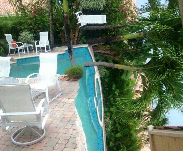 swimming-pool-panorama
