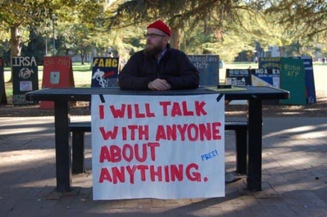 talk-therapist-service-free-creativity-in-hilarious-ways