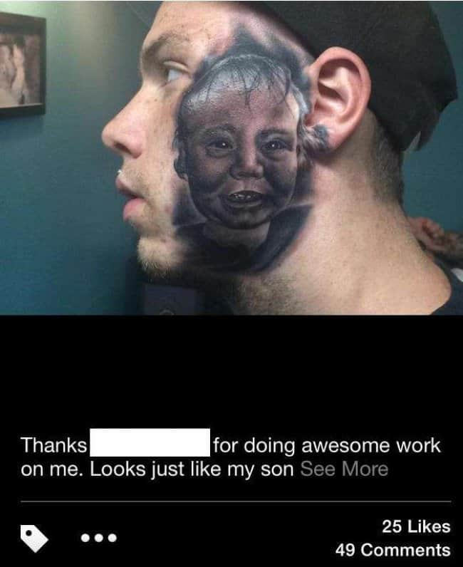 tattoo-of-son-on-the-face