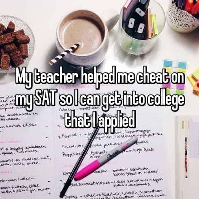 teacher-helps-student-on-sat-exam