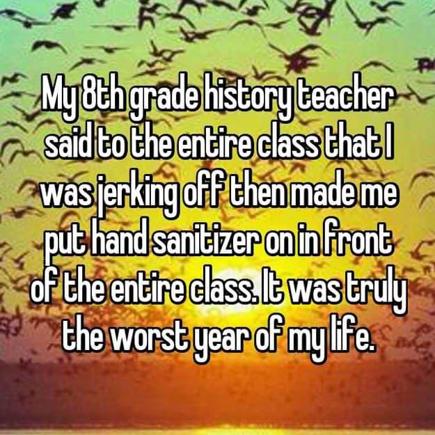 teacher_accused_me_of_jerking_off_during_class_rumor